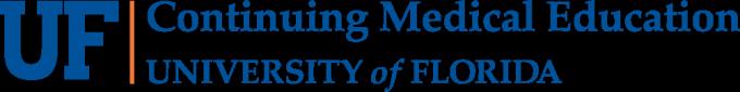 UF Continuing Medical Education